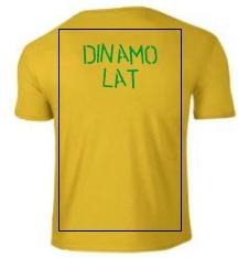 krekls-dzeltens-nindzja-aizmugure