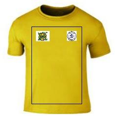krekls-dzeltens-nindzjaprieksa