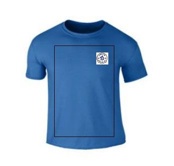 krekls-prieksa
