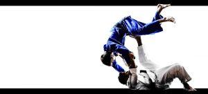 kilmarnock-judo-club-lessons