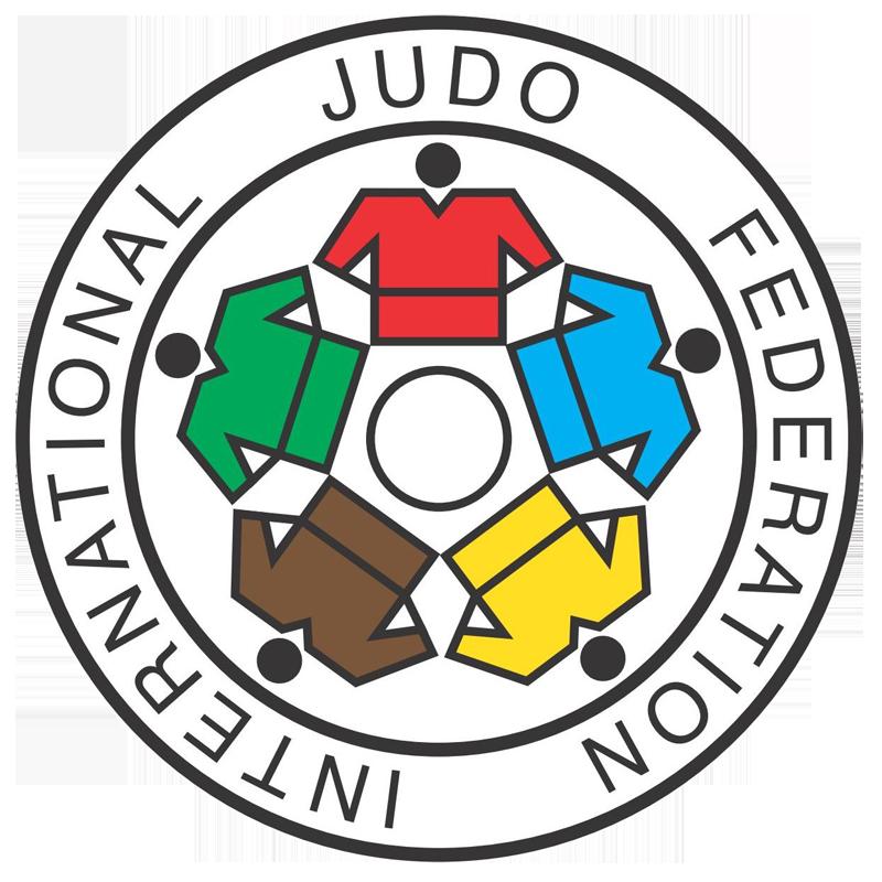 Starptautiskā Džudo federācija ir izstrādājusi jaunus noteikumus